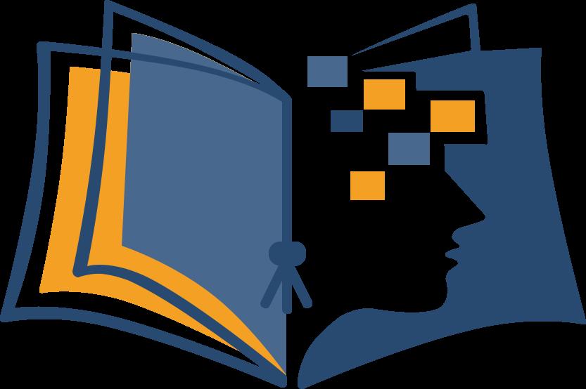 Портал онлайн-освіти